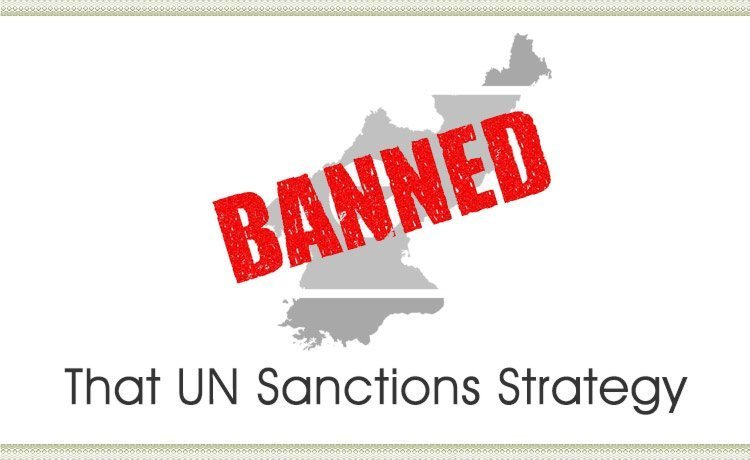 the effectiveness of sanctions essay Efficient enforcement in international law  sanctions are costly to impose, difficult to coordinate, and often ineffective at accomplishing their goals.