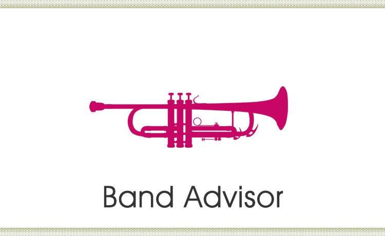 Band Advisor