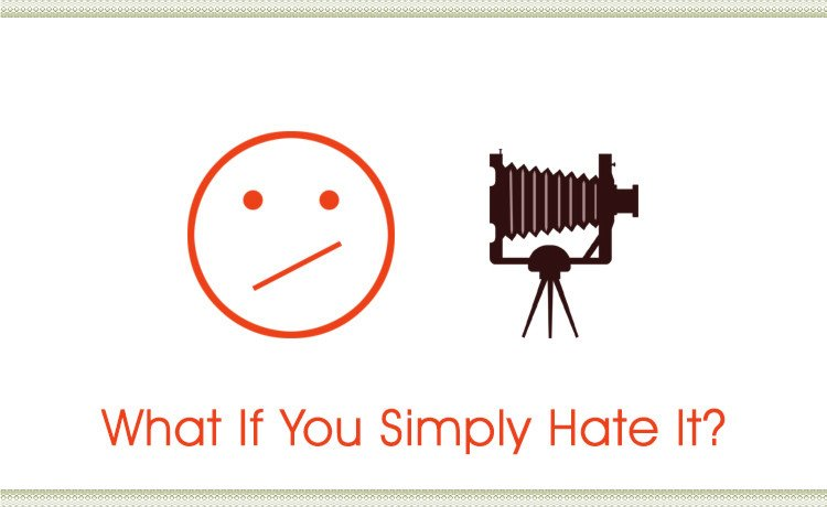 What If You Simply Hate It? | Japanese Renovation Show Before After